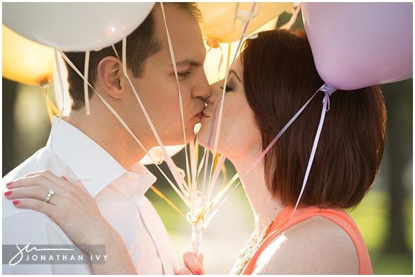 Houston-Engagement-Photographer