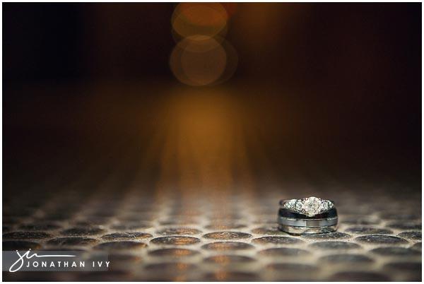 beautiful-ring-photo