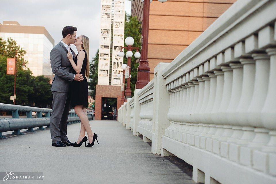 Houston-engagement-photographer_0017