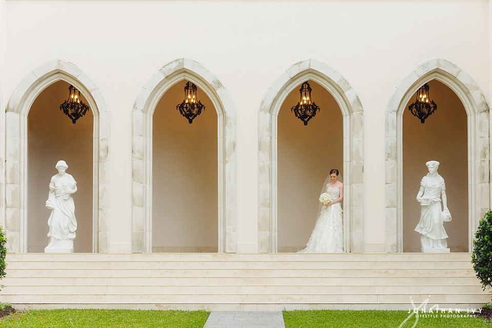 Chateau-Cocomar-Bridal-Houston