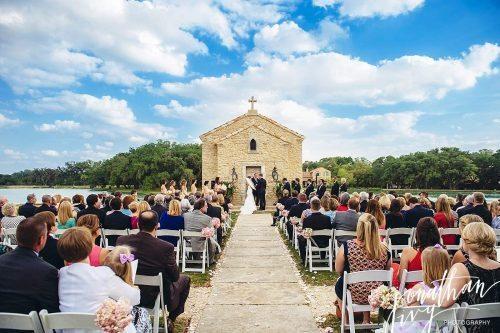 houston wedding venues top wedding venues in houston