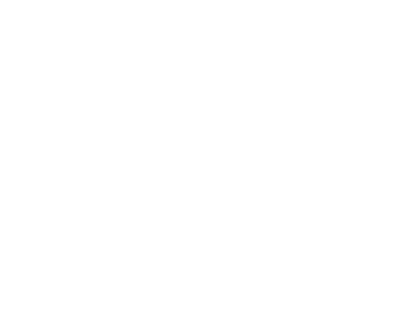 Gorgeous Dallas Wedding Venues