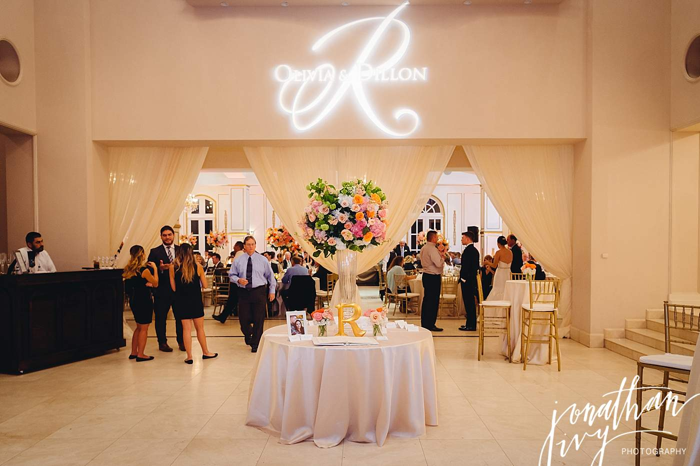 Chateau Cocomar Wedding,Houston Wedding Photographer,The Woodlands Wedding Photographer,Wedding at Chateau Cocomar,