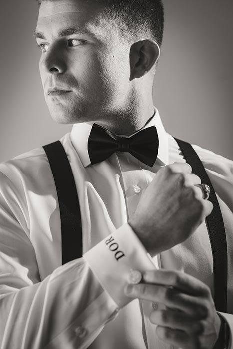 Best Houston Wedding Photographers