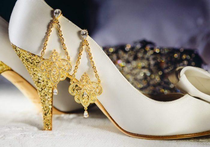 Luxury Wedding Photographer Houston