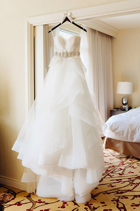 Gorgeous Wedding Dresses Houston