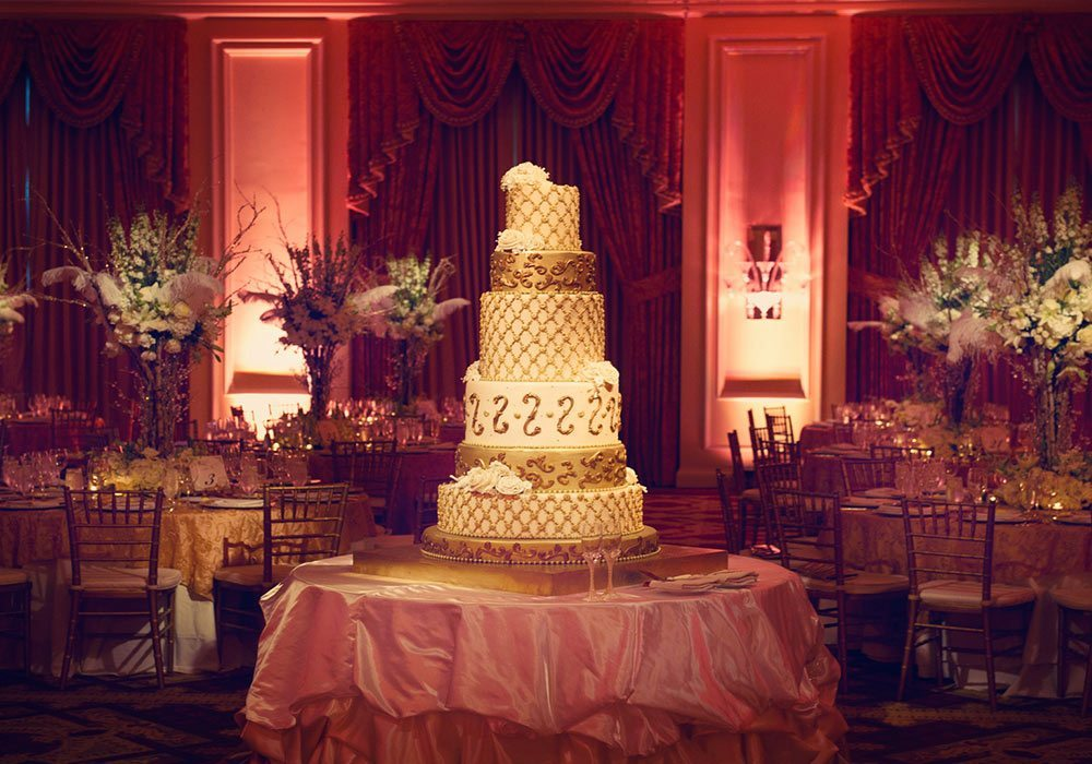 Luxury Wedding Photographer The Woodlands