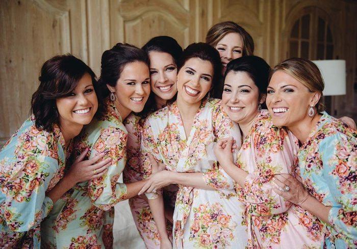 Houston Oaks Country Club Wedding Photographer