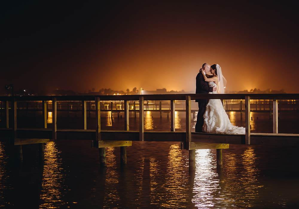 Rockport Texas Wedding Photographer