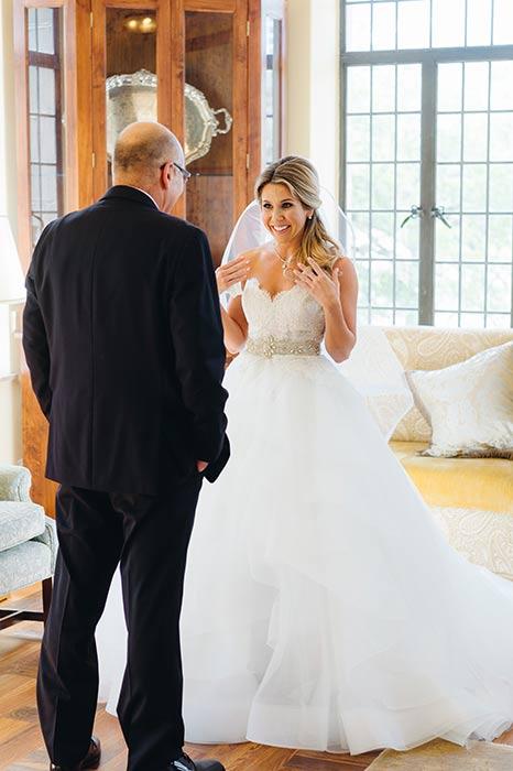 Wedding Photographers in Houston