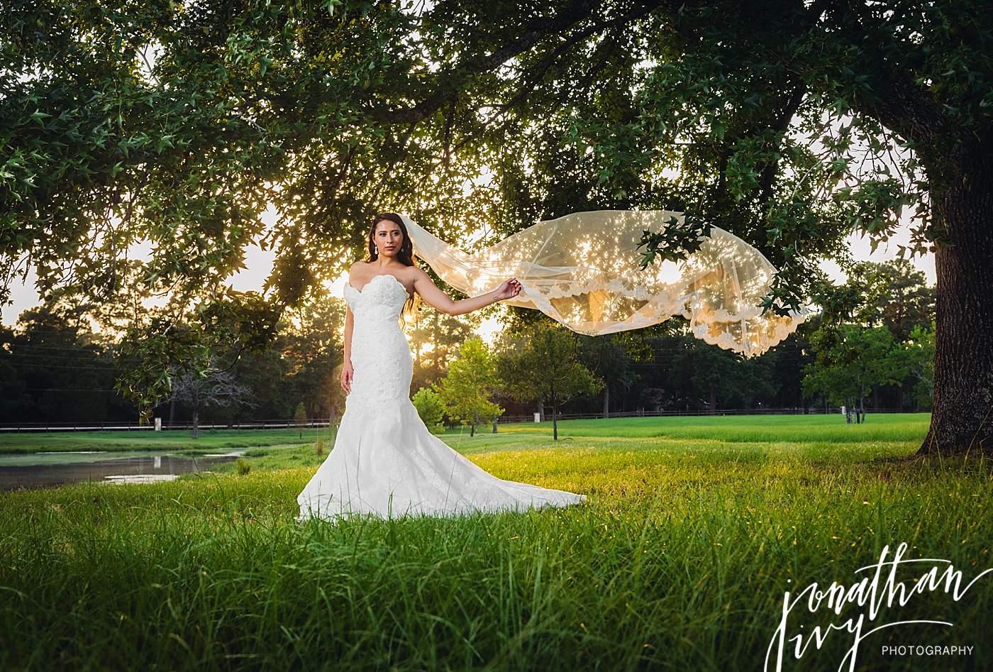 Balmorhea_wedding_photographer
